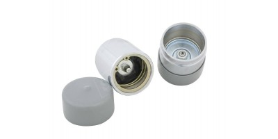 Trailer Bearing Buddies 45.2mm Protector Covers