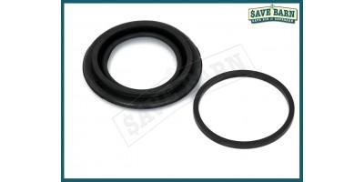 Trailer Hydraulic Brake Caliper Seal Kit