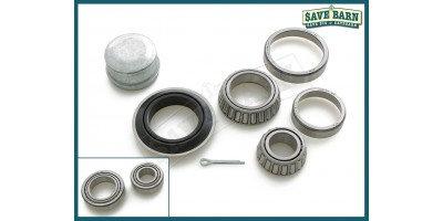 Marine Trailer Bearing Kit - Slimline - Japanese
