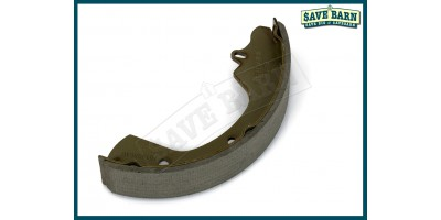 "Trailer 9"" Hydraulic Drum Brake Shoe Primary"