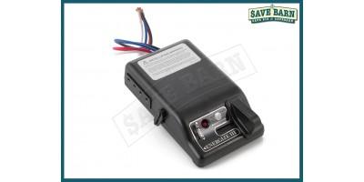 HAYES Electronic Trailer Brake Controller